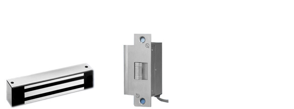 Www Cdh Ca Commercial Doors And Hardware